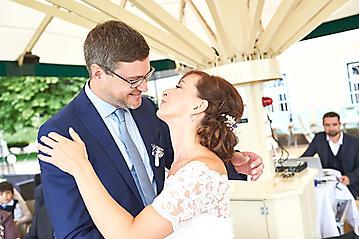Hochzeit-Gabi-Alex-Reiteralm-Ainring-_DSC4143-by-FOTO-FLAUSEN