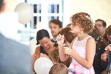 Hochzeit-Gabi-Alex-Reiteralm-Ainring-_DSC4201-by-FOTO-FLAUSEN