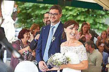 Hochzeit-Gabi-Alex-Reiteralm-Ainring-_DSC4213-by-FOTO-FLAUSEN