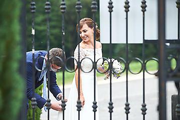 Hochzeit-Gabi-Alex-Reiteralm-Ainring-_DSC4383-by-FOTO-FLAUSEN