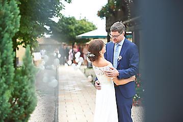 Hochzeit-Gabi-Alex-Reiteralm-Ainring-_DSC4393-by-FOTO-FLAUSEN