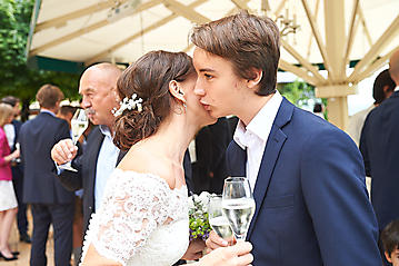 Hochzeit-Gabi-Alex-Reiteralm-Ainring-_DSC4416-by-FOTO-FLAUSEN