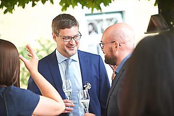 Hochzeit-Gabi-Alex-Reiteralm-Ainring-_DSC4467-by-FOTO-FLAUSEN