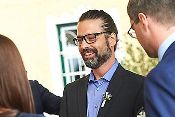 Hochzeit-Gabi-Alex-Reiteralm-Ainring-_DSC4507-by-FOTO-FLAUSEN