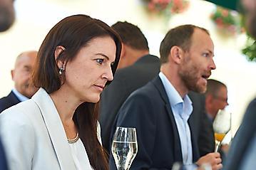 Hochzeit-Gabi-Alex-Reiteralm-Ainring-_DSC4521-by-FOTO-FLAUSEN