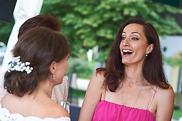 Hochzeit-Gabi-Alex-Reiteralm-Ainring-_DSC4587-by-FOTO-FLAUSEN