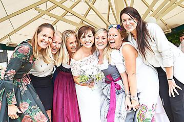 Hochzeit-Gabi-Alex-Reiteralm-Ainring-_DSC4621-by-FOTO-FLAUSEN