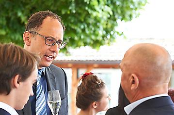 Hochzeit-Gabi-Alex-Reiteralm-Ainring-_DSC4657-by-FOTO-FLAUSEN
