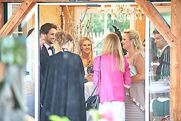 Hochzeit-Gabi-Alex-Reiteralm-Ainring-_DSC4713-by-FOTO-FLAUSEN
