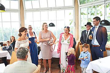 Hochzeit-Gabi-Alex-Reiteralm-Ainring-_DSC4749-by-FOTO-FLAUSEN