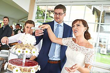 Hochzeit-Gabi-Alex-Reiteralm-Ainring-_DSC4758-by-FOTO-FLAUSEN