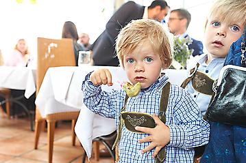 Hochzeit-Gabi-Alex-Reiteralm-Ainring-_DSC4831-by-FOTO-FLAUSEN