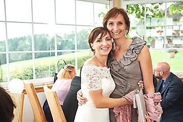 Hochzeit-Gabi-Alex-Reiteralm-Ainring-_DSC4900-by-FOTO-FLAUSEN