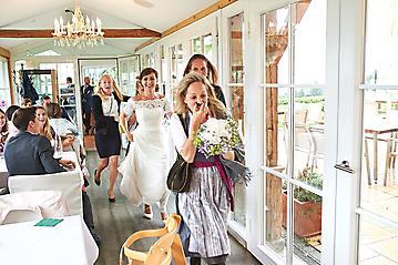 Hochzeit-Gabi-Alex-Reiteralm-Ainring-_DSC4944-by-FOTO-FLAUSEN