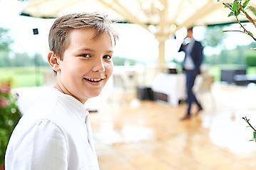 Hochzeit-Gabi-Alex-Reiteralm-Ainring-_DSC5042-by-FOTO-FLAUSEN