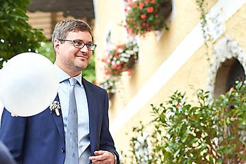 Hochzeit-Gabi-Alex-Reiteralm-Ainring-_DSC5159-by-FOTO-FLAUSEN