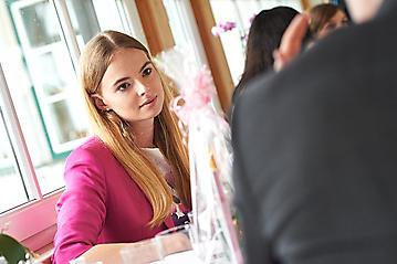 Hochzeit-Gabi-Alex-Reiteralm-Ainring-_DSC5381-by-FOTO-FLAUSEN