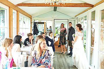 Hochzeit-Gabi-Alex-Reiteralm-Ainring-_DSC5473-by-FOTO-FLAUSEN