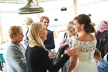 Hochzeit-Gabi-Alex-Reiteralm-Ainring-_DSC5486-by-FOTO-FLAUSEN