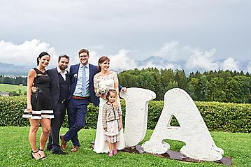 Hochzeit-Gabi-Alex-Reiteralm-Ainring-_DSC5639-by-FOTO-FLAUSEN