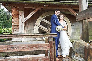 Hochzeit-Gabi-Alex-Reiteralm-Ainring-_DSC5679-by-FOTO-FLAUSEN