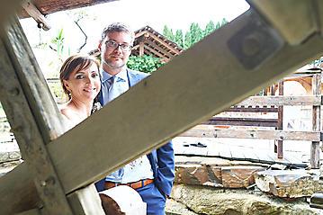 Hochzeit-Gabi-Alex-Reiteralm-Ainring-_DSC5703-by-FOTO-FLAUSEN
