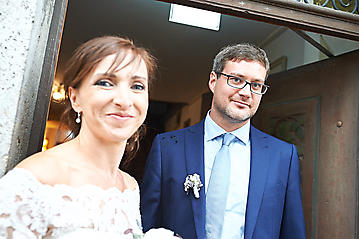Hochzeit-Gabi-Alex-Reiteralm-Ainring-_DSC5752-by-FOTO-FLAUSEN