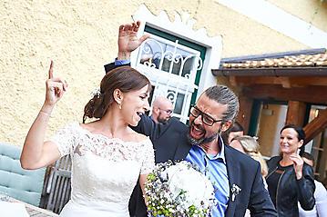 Hochzeit-Gabi-Alex-Reiteralm-Ainring-_DSC5810-by-FOTO-FLAUSEN