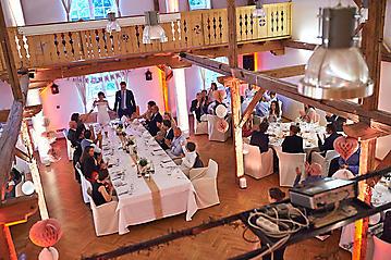 Hochzeit-Gabi-Alex-Reiteralm-Ainring-_DSC5976-by-FOTO-FLAUSEN