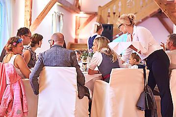 Hochzeit-Gabi-Alex-Reiteralm-Ainring-_DSC5991-by-FOTO-FLAUSEN