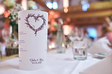 Hochzeit-Gabi-Alex-Reiteralm-Ainring-_DSC5999-by-FOTO-FLAUSEN