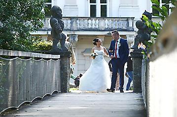 Hochzeit-Isabel-Thomas-Mirabell-Dax-Lueg-Salzburg-_DSC6686-by-FOTO-FLAUSEN