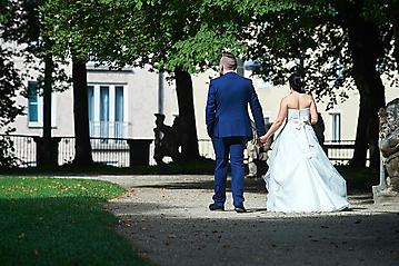 Hochzeit-Isabel-Thomas-Mirabell-Dax-Lueg-Salzburg-_DSC6716-by-FOTO-FLAUSEN