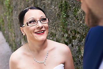 Hochzeit-Isabel-Thomas-Mirabell-Dax-Lueg-Salzburg-_DSC6872-by-FOTO-FLAUSEN
