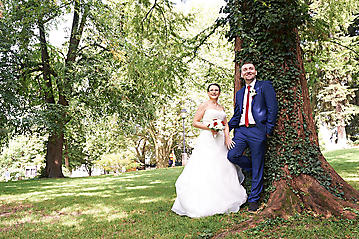 Hochzeit-Isabel-Thomas-Mirabell-Dax-Lueg-Salzburg-_DSC6921-by-FOTO-FLAUSEN