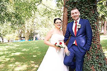 Hochzeit-Isabel-Thomas-Mirabell-Dax-Lueg-Salzburg-_DSC6959-by-FOTO-FLAUSEN