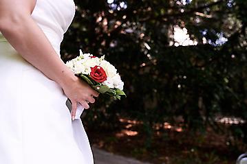 Hochzeit-Isabel-Thomas-Mirabell-Dax-Lueg-Salzburg-_DSC6974-by-FOTO-FLAUSEN