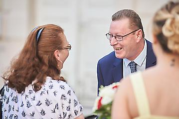 Hochzeit-Isabel-Thomas-Mirabell-Dax-Lueg-Salzburg-_DSC7097-by-FOTO-FLAUSEN