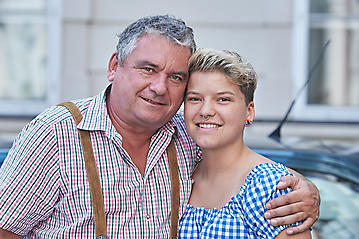 Hochzeit-Isabel-Thomas-Mirabell-Dax-Lueg-Salzburg-_DSC7140-by-FOTO-FLAUSEN