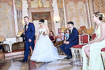 Hochzeit-Isabel-Thomas-Mirabell-Dax-Lueg-Salzburg-_DSC7209-by-FOTO-FLAUSEN