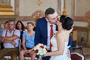 Hochzeit-Isabel-Thomas-Mirabell-Dax-Lueg-Salzburg-_DSC7253-by-FOTO-FLAUSEN