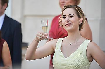 Hochzeit-Isabel-Thomas-Mirabell-Dax-Lueg-Salzburg-_DSC7483-by-FOTO-FLAUSEN