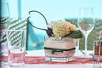Hochzeit-Isabel-Thomas-Mirabell-Dax-Lueg-Salzburg-_DSC7569-by-FOTO-FLAUSEN