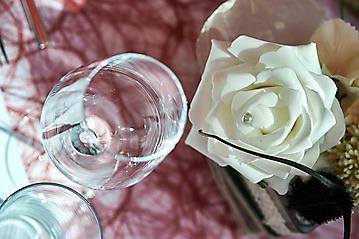 Hochzeit-Isabel-Thomas-Mirabell-Dax-Lueg-Salzburg-_DSC7572-by-FOTO-FLAUSEN