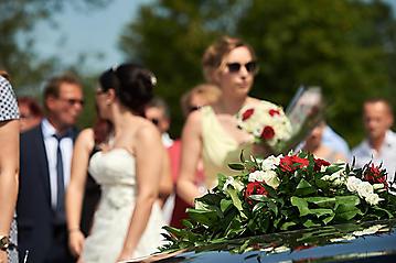 Hochzeit-Isabel-Thomas-Mirabell-Dax-Lueg-Salzburg-_DSC7621-by-FOTO-FLAUSEN