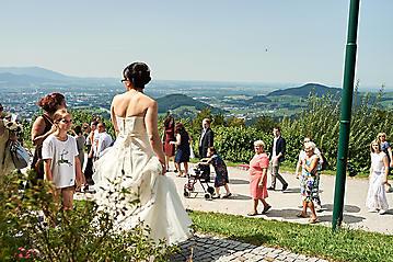Hochzeit-Isabel-Thomas-Mirabell-Dax-Lueg-Salzburg-_DSC7630-by-FOTO-FLAUSEN