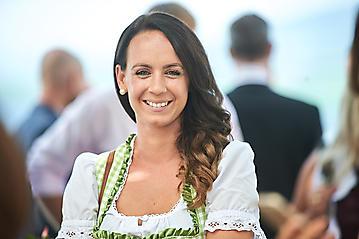 Hochzeit-Isabel-Thomas-Mirabell-Dax-Lueg-Salzburg-_DSC7672-by-FOTO-FLAUSEN