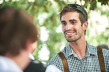 Hochzeit-Isabel-Thomas-Mirabell-Dax-Lueg-Salzburg-_DSC7774-by-FOTO-FLAUSEN