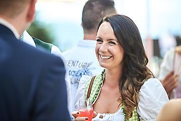 Hochzeit-Isabel-Thomas-Mirabell-Dax-Lueg-Salzburg-_DSC7813-by-FOTO-FLAUSEN