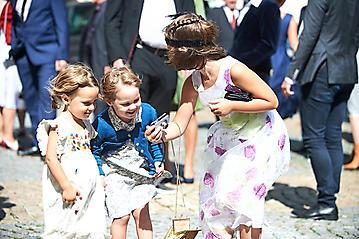 009-Hochzeit-Johanna-Hendrik-Fellinger-Salzburg-_DSC0040-by-FOTO-FLAUSEN